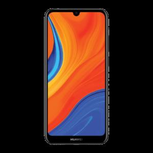 Huawei MOBILNI TELEFON Y6s 2019 Crni DS