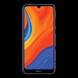 Huawei MOBILNI TELEFON Y6s 2019 Plavi DS