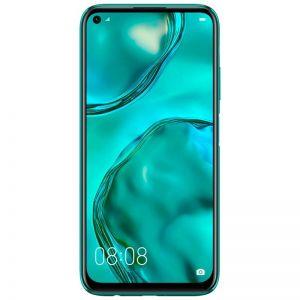 Huawei MOBILNI TELEFON P40 Lite 6/128 GB Zeleni DS