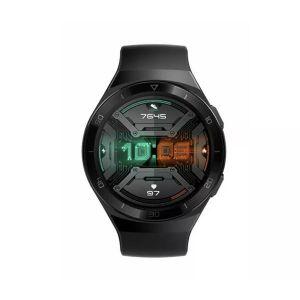 Huawei SMART WATCH GT2e Graphite Black (Hector-B19S)