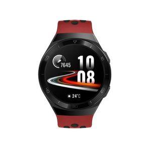 Huawei SMART WATCH GT2e Lava Red (Hector-B19)