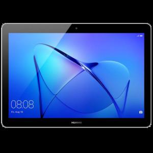 Huawei TABLET T3 10 2/16 GB Wi Fi Tamno siva