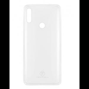Teracell Maska  33107 Xiaomi Redmi Note 7/Note 7 Pro transparent