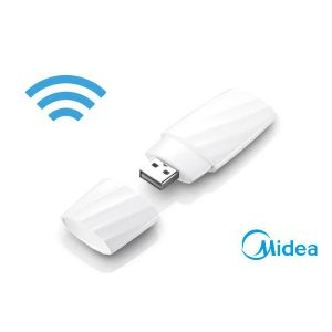 Midea WiFi ADAPTER SK102