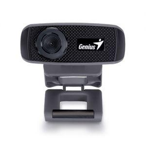 Genius Web KAMERA Facecam 1000X 720p 30fps