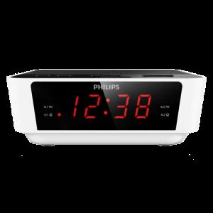 Philips RADIO SAT AJ3115/12
