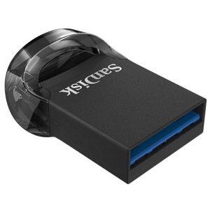 SanDisk USB MEMORIJA Cruzer Ultra Fit 32GB 3.1 SDCZ430-032G-G46
