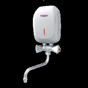 TESY BOJLER IWH 35 X02 KI 3,5kW