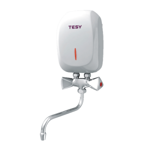 TESY BOJLER IWH 50 X02 KI 5kW