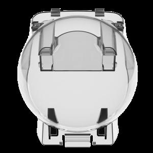 Mavic 2 - Part 16 Zoom Gimbal Protector