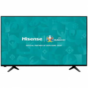 Hisense TELEVIZOR H32A5100
