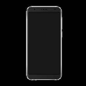 Coolpad MOBILNI TELEFON N3D