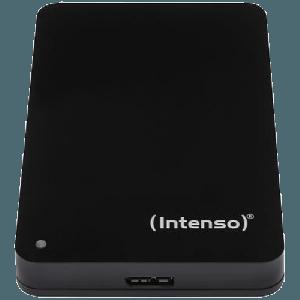 Intenso EKSTERNI HDD 6021580 2TB