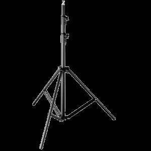 Godox STATIV ZA RASVETU (2.6m) 260T