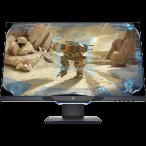 HP MONITOR Gaming 25mx 4JF31AA