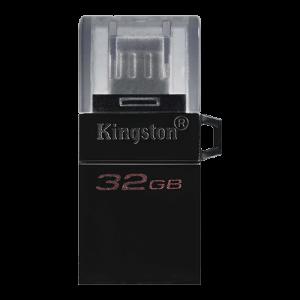 Kingston USB MEMORIJA DTDUO3G2/32GB
