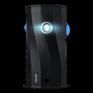 Acer PROJEKTOR C250i MR.JRZ11.001