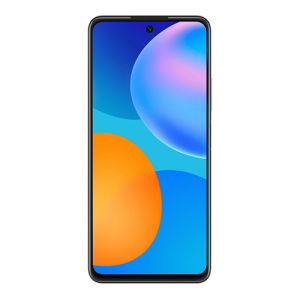 Huawei MOBILNI TELEFON P Smart 2021 Zlatna DS