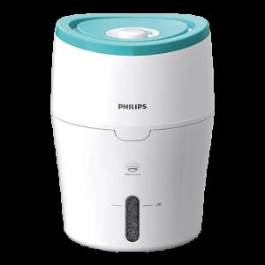 Philips OVLAŽIVAČ VAZDUHA HU4801/01