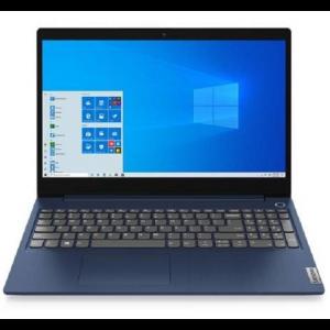 Lenovo LAPTOP IdeaPad 3 15IIL05 81WE008WYA