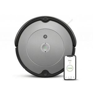 Robotski usisivač iRobot Roomba 698
