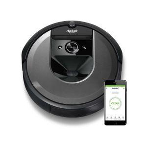 Robotski usisivač iRobot Roomba i7 (i7158)