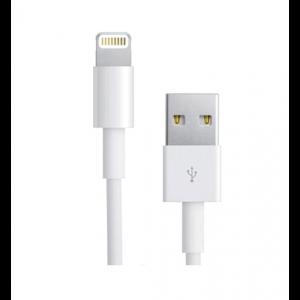 LDNIO USB kabl SY-03 iPhone Lightning beli 1m 14699