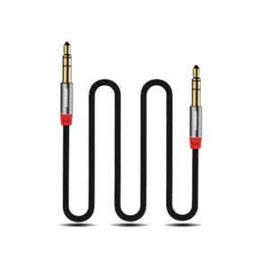 Remax Data kabel AUX 3,5MM 015904 RM-L100
