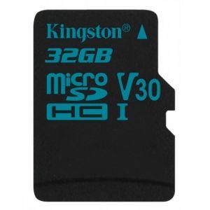 Kingston MEMORIJSKA KARTICA SDCG2/32GB