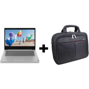 """Lenovo LAPTOP IdeaPad 3 14IIL05 81WD00U9US  + Poklon torba Element Divine 15,6"""""""