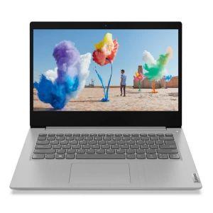 Lenovo LAPTOP IdeaPad 3 3 14IIL05 81WD00U9US