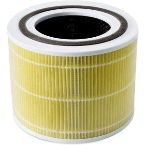 Levoit filter vazduha za model Core 300-RF-RTL FLVNEU0028