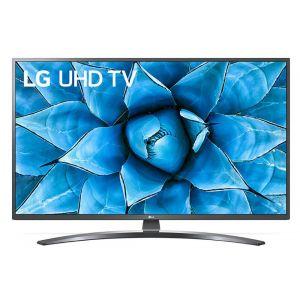 LG TELEVIZOR 43UN74003LB