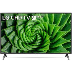LG TELEVIZOR 43UN80003LC