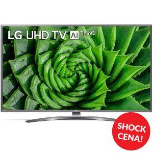 LG TELEVIZOR 43UN81003LB