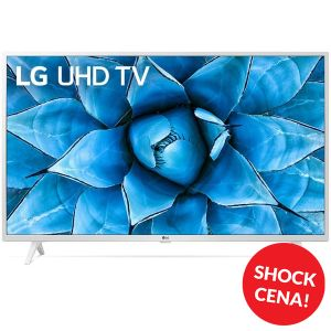 LG TELEVIZOR 49UN73903LE