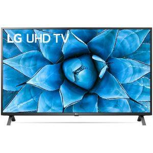 LG TELEVIZOR 50UN73003LA