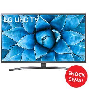 LG TELEVIZOR 50UN74003LB