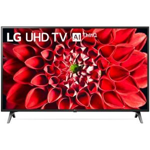 LG TELEVIZOR 55UN71003LB
