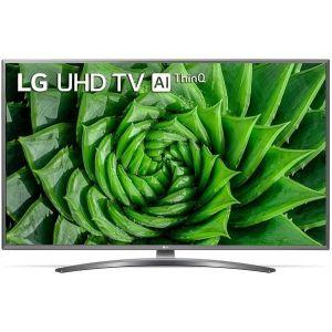 LG TELEVIZOR 55UN81003LB