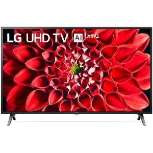 LG TELEVIZOR 60UN71003LB