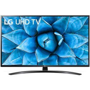 LG TELEVIZOR 70UN74003LA
