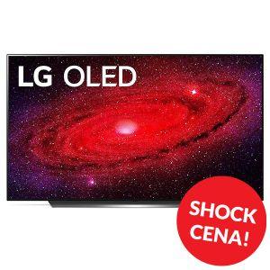 LG TELEVIZOR OLED65CX3LA