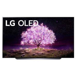 LG TELEVIZOR OLED83C11LA