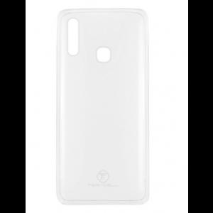 Teracell Maska  33108 Huawei Y7(2019)/Y7 Prime (2019) transparent
