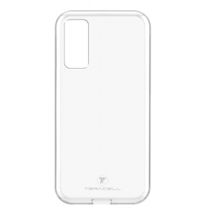 Teracell MASKA 46030 Skin Samsung S20 FE/G870F transparent
