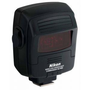 Nikon KOMANDER ZA BLIC SU-800