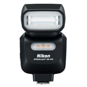 Nikon BLIC SB-500