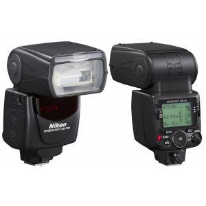 Nikon BLIC SB-700