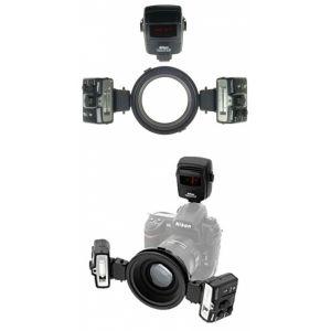 Nikon Blic SB-R200 SET R1 Remote